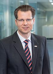 Henning von Boxberg, PT/ES