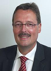 Kurt Schreier, PT/EM