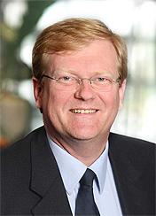Stefan Hartung, PT/P